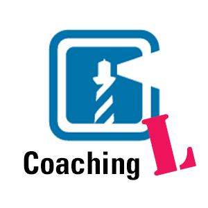 Coaching L