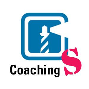 Coaching S