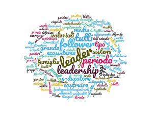 """Si fa presto a dire """"leader"""""""