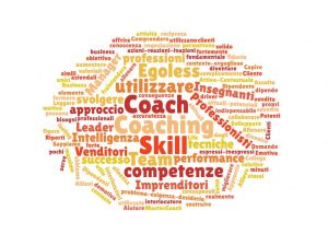 Le 7 Coaching Skill fondamentali