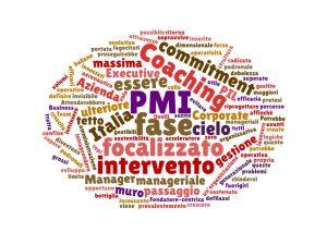 Le PMI e il tetto invisibile