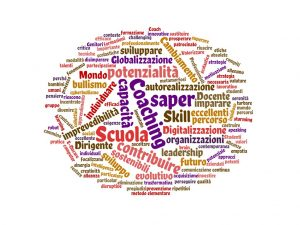 Coaching, Scuola e Mondo 4.0