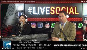 Coaching Aziendale: Come,  Dove e Quando
