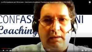Video: Aziende Pmi – Come gestire le persone al meglio nella ripartenza post covid?