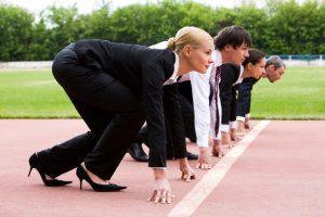 Come un TeamManager può  stimolare Engagement e Problem solving nel proprio Team di lavoro? (video)